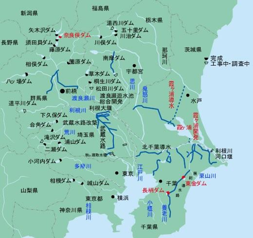 http://www.kyusuiki.jp/img_sisetsu/sisetsu_tonegawa.jpg